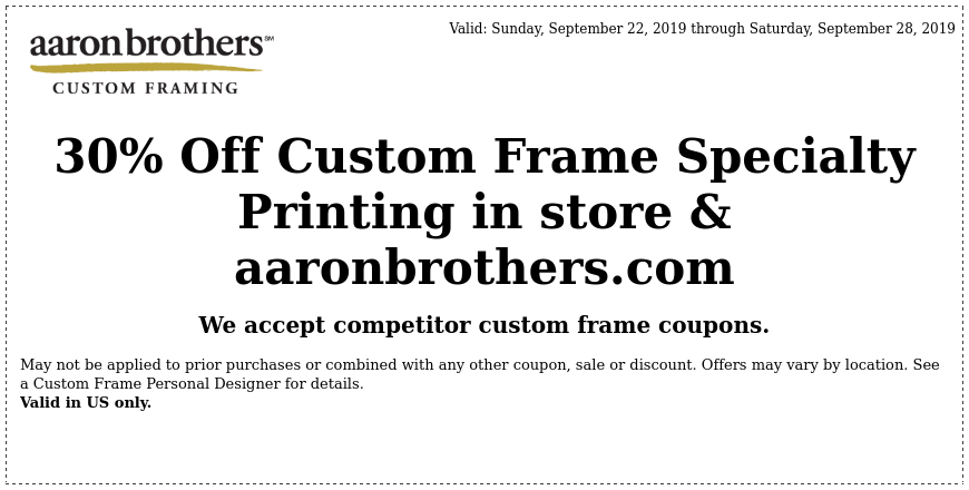 image relating to Avenue Coupons in Store Printable identified as Discount codes